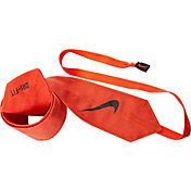 Nike Intensity Wrist Wraps