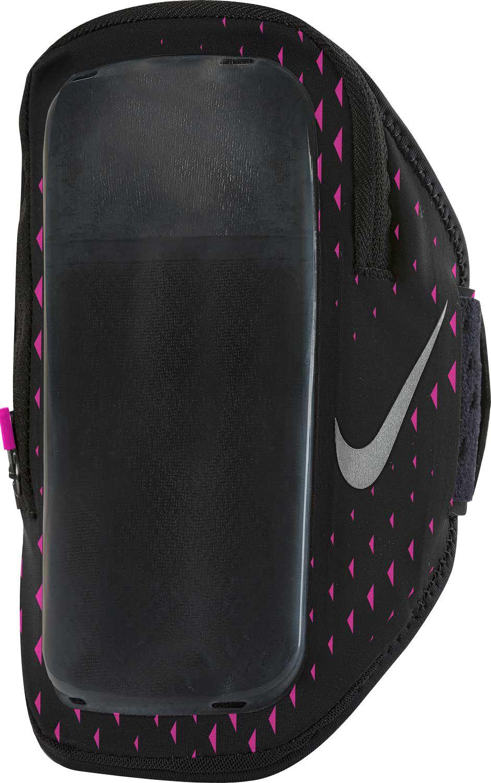 Nike Pocket Running Armband DICKS Sporting Goods