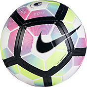 Nike Strike Premier League Soccer Ball