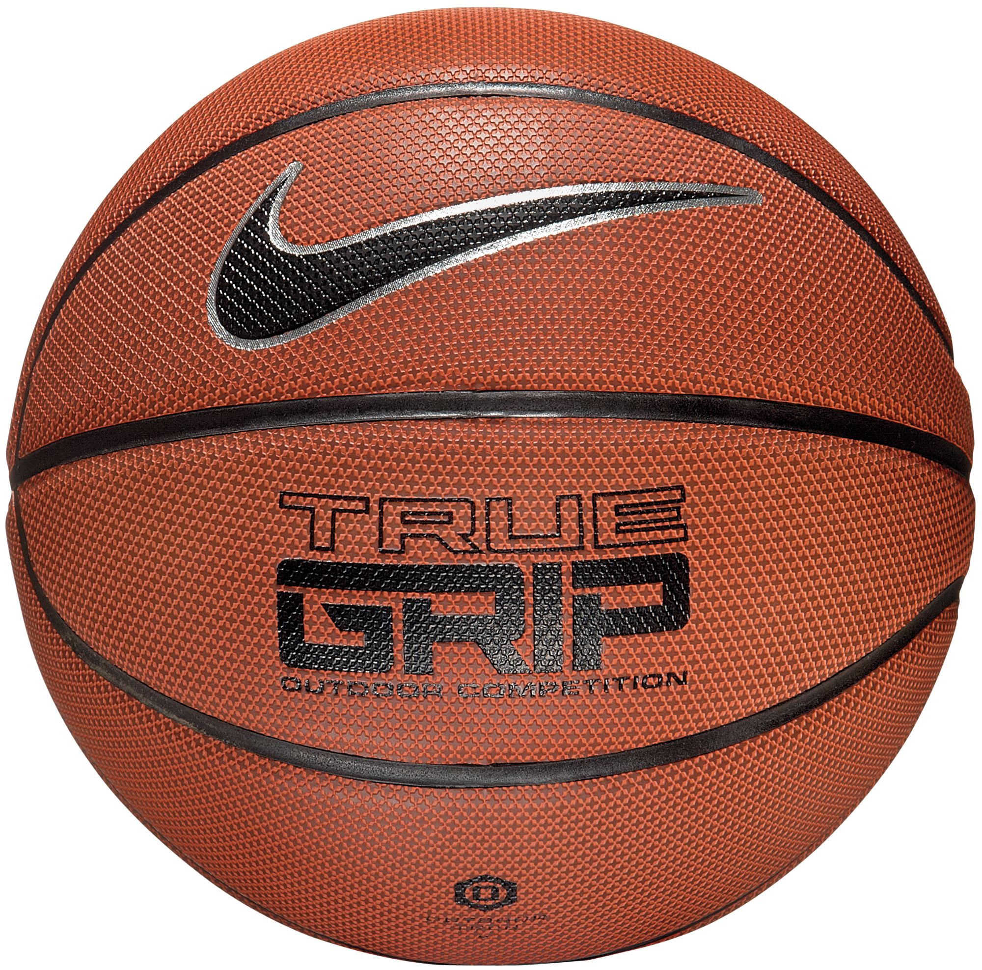 nike outdoor basketballs