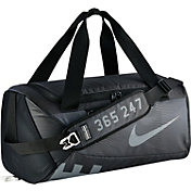 Nike Alpha Adapt Crossbody Small Duffle Bag