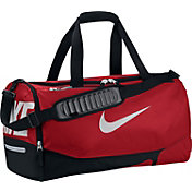 Nike Air Max Vapor Medium Duffle Bag