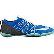 Nike Women's Free 2.0 Cross Bionic Training Shoes