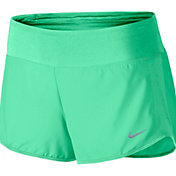 Nike Women's 3'' Dry Running Shorts