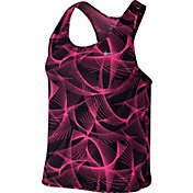 Nike Women's Dry Running Tank Top