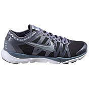 Nike Women's Flex Supreme TR 3 Training Shoes
