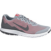 Nike Women's Flex Experience 4 Running Shoes