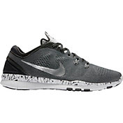 Nike Women's Free 5.0 TR FIT 5 PRT Training Shoes