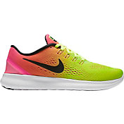Nike Women's Free RN ULTD Running Shoes