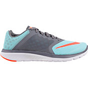 Nike Women's FS Lite Run 3 Running Shoes