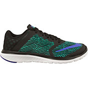 Nike Women's FS Lite Run 3 Premium Running Shoes