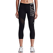 Clearance Women's Pants