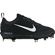 Nike Women's Hyperdiamond 2 Pro Fastpitch Softball Cleats