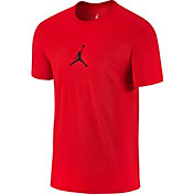 Jordan Men's 23/7 Short Sleeve Basketball Shirt