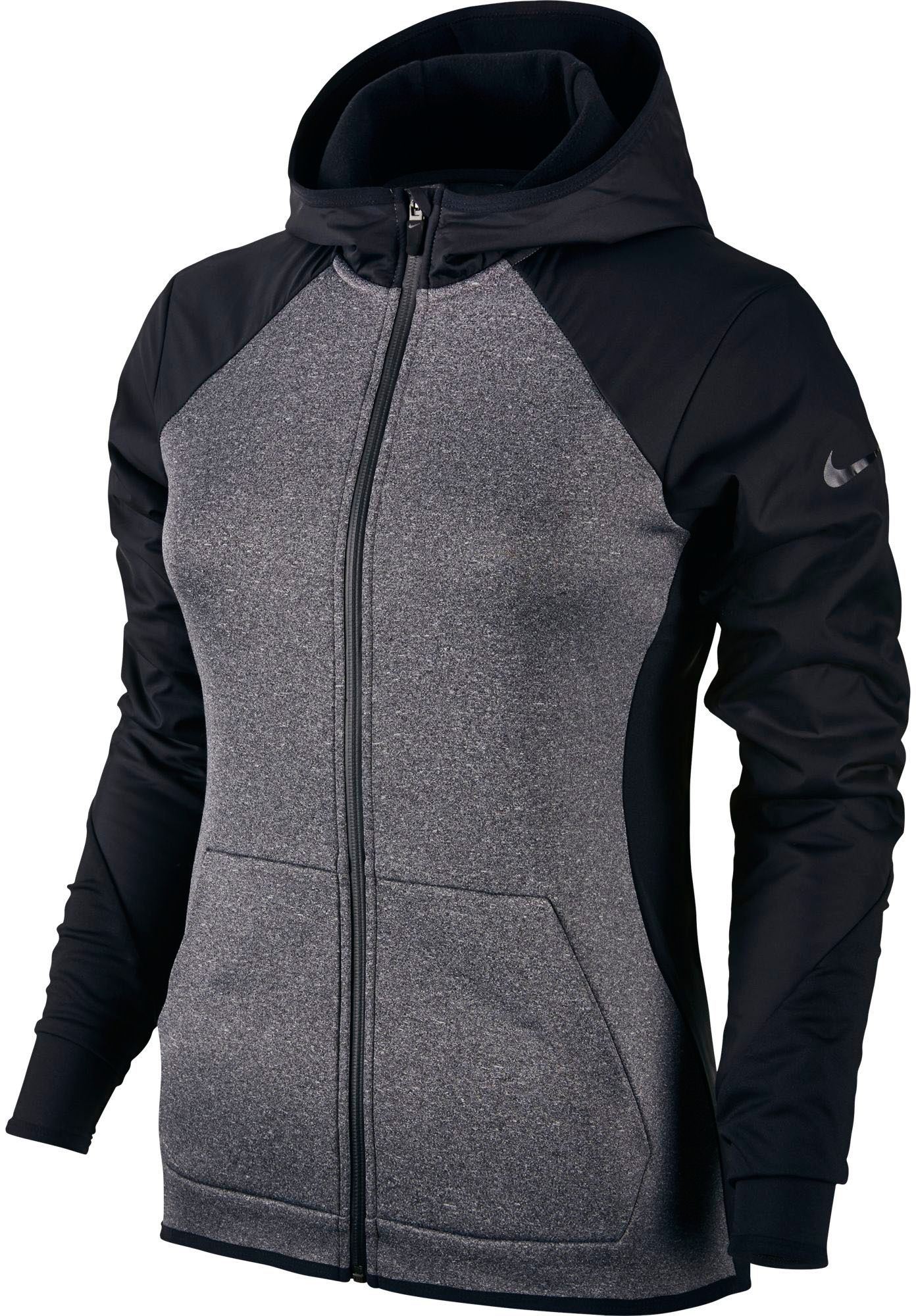 Full Zip Nike Hoodies & Sweatshirts | DICK'S Sporting Goods