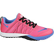 Nike Women's Lunar Cross Element Training Shoe
