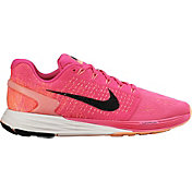 Nike Women's LunarGlide 7 Running Shoes