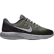 Nike Women's Lunarglide 8 Shield Running Shoes