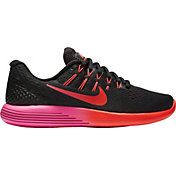 Nike Women's LunarGlide 8 Running Shoes