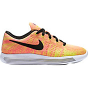 Nike Women's LunarEpic Low Flyknit ULTD Running Shoes