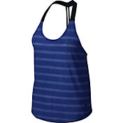 Nike Women's Elastika Elevate Tank Top