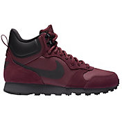 Nike Women's MD Runner 2 Mid Premium Shoes