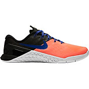 Nike Women's Metcon 3 Training Shoes