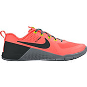 Nike Women's Metcon 1 Training Shoes