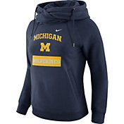 Michigan Wolverines Women's Apparel