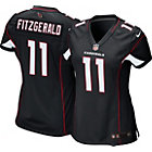 NFL Jerseys, Apparel & Gear