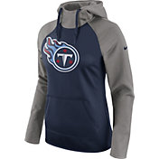 Women's Titans Apparel