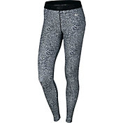 Nike Women's Print Golf Tights