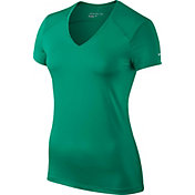 Nike Women's Greens Golf T-Shirt