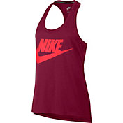 Nike Women's Signal Graphic Tank Top