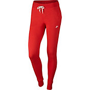 Nike Women's Time Out Pants