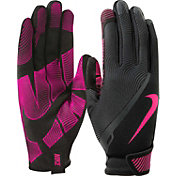 Nike Women's Lunatic Full Finger Training Gloves