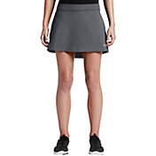 Nike Women's Innovation Links Woven Golf Skort