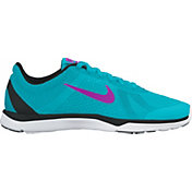 Nike Women's In-Season 5 TR Training Shoes