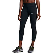 Nike Women's Power Epic Lux Running Capris