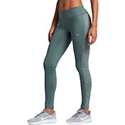 Nike® Women's Power Flash Epic Running Tights