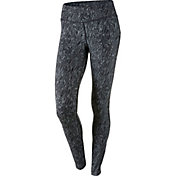 Nike Women's Power Epic Avalanche Running Tights