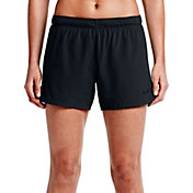 Nike Women's Phantom 2-in-1 Shorts