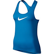 Nike Women's Pro Cool Tank Top