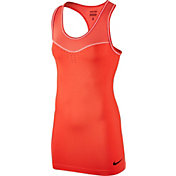 Nike Women's Pro Hypercool Limitless Tank Top