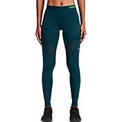 Nike Women's Pro Hypercool Tights