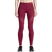 Nike Leggings Mesh