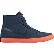 Nike Women's Primo Court Mid Suede Shoes