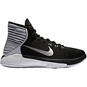 Nike High-top Basketball Shoes | DICK'S Sporting Goods