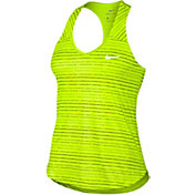 Nike Women's Court Dry Tennis Tank