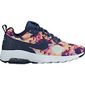 Nike Women's Air Max Motion Low PRT Shoes
